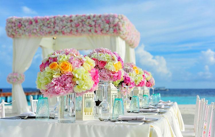 結婚式 引き出物