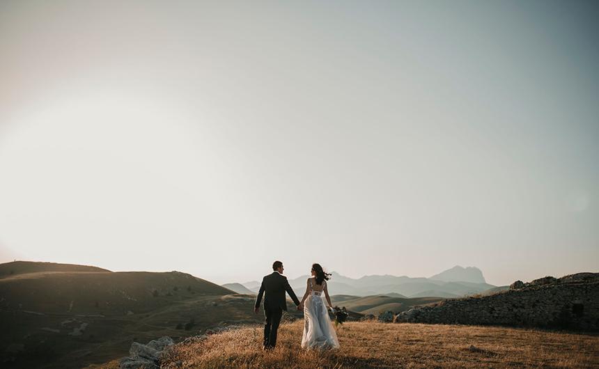 結婚祝い かさばらない
